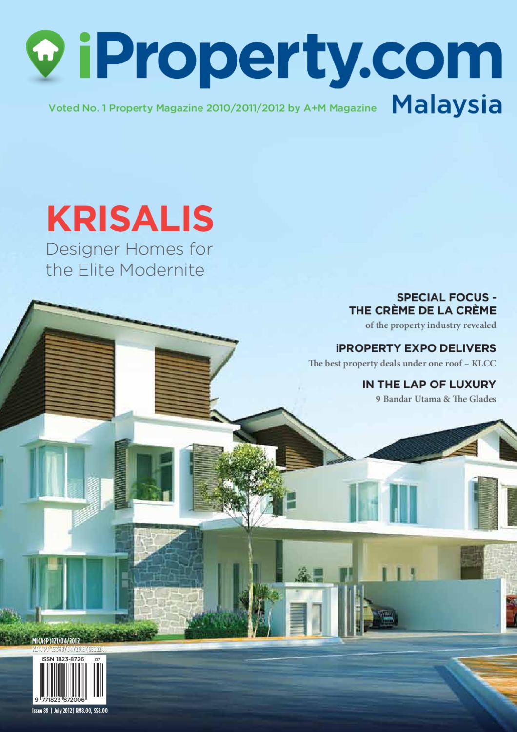 iproperty com issue 89 july by iproperty com issuu
