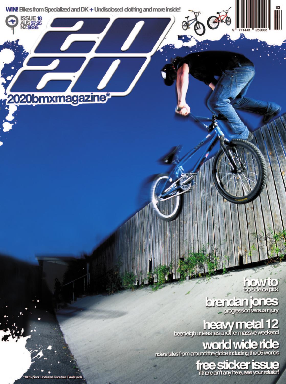 WETHEPEOPLE TEAM TRIPOD BMX SEAT SADDLE BLACK LEATHER NEW FREE UK P/&P