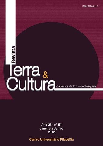 zoologia dos invertebrados brusca portugues pdf 55