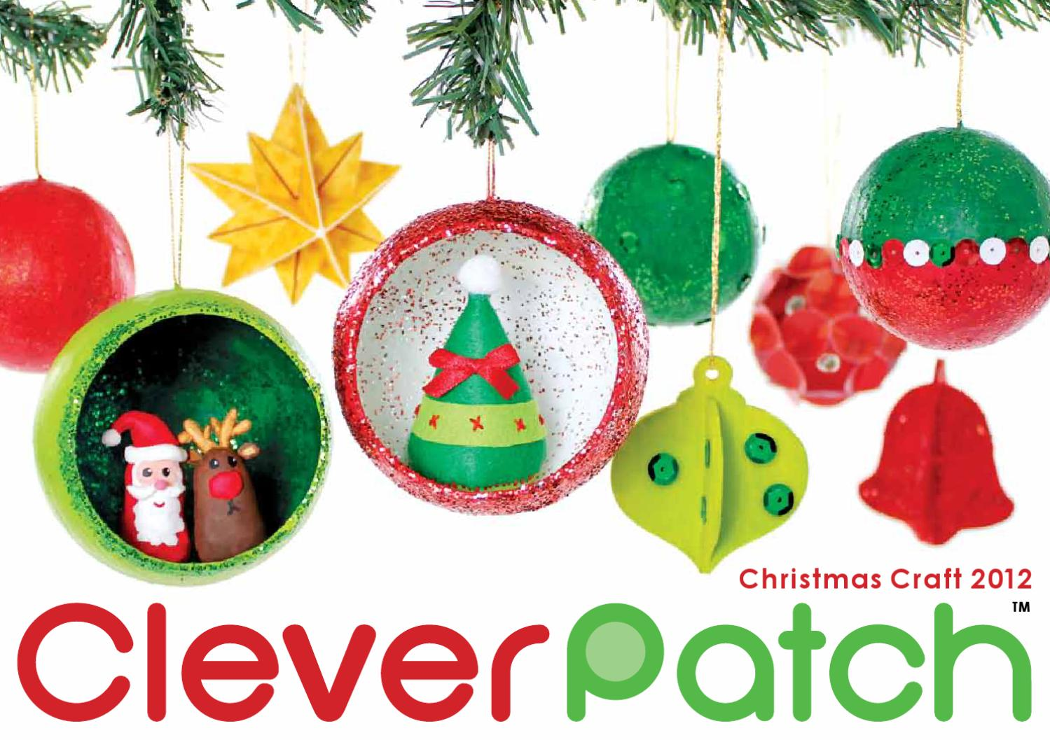 16x Christmas Xmas Greeting Cards /& Envelopes w Glitter Foil from 26*18cm