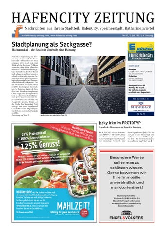 Garten & Terrasse Original Offizielle Website Schöner Antiker Blumenkübel Aus Grauem Sandstein