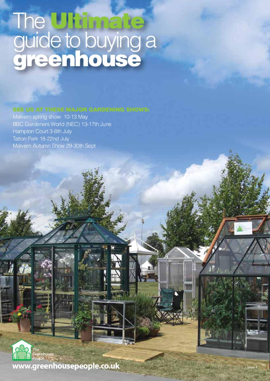 Elite Greenhouse neoprene cushion beading glazing gasket x 11m Black.15 yr life