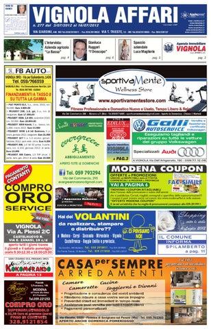 GRIGLIA PARAURTI ANTERIORE SINISTRA APERTA PER VOLKSWAGEN MAGGIOLINO 11/>