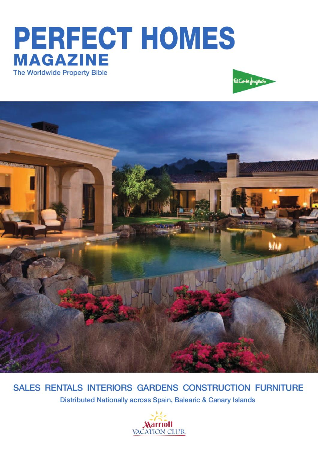 100 Perfect Homes Vero Beach Real Estate Find Your