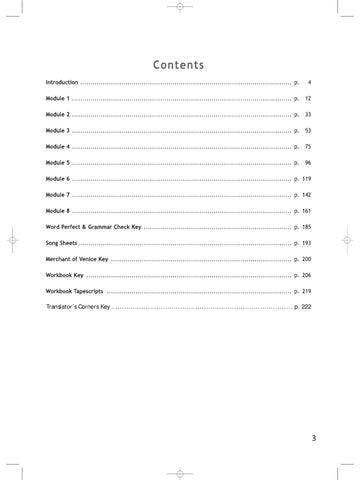 10 spotlight teachers book page 1 fandeluxe Choice Image