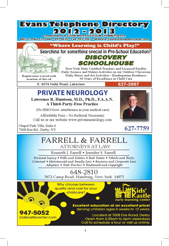 Contact greg valerie for more information 832 687 7616 greg valerie - Contact Greg Valerie For More Information 832 687 7616 Greg Valerie 6