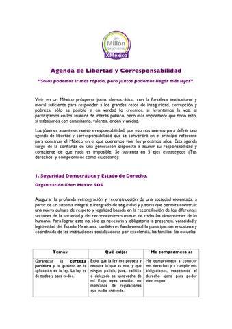 synergy 61 online by elsa international issuu