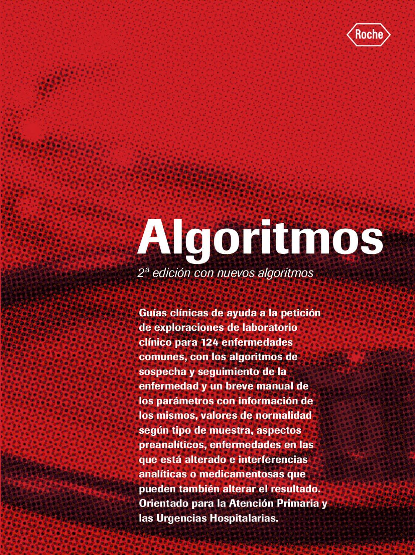 algoritmos by DR. PPACH - issuu
