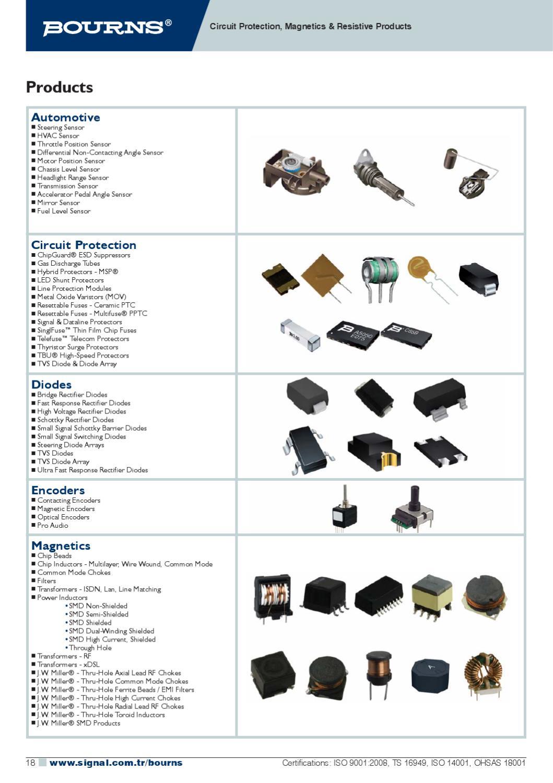 Delighted Level Sensor Symbol Images Silverado Gps Wiring Harness