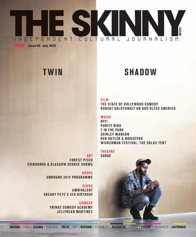d0487d85950 The Skinny July 2012 by The Skinny - issuu