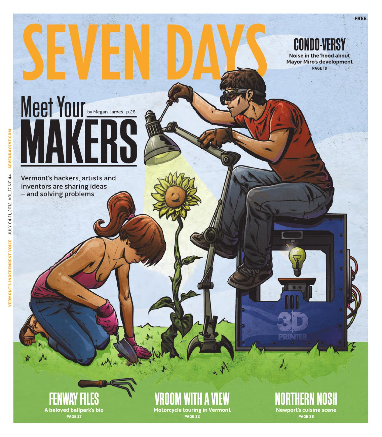 seven days 07 04 12 by seven days issuu