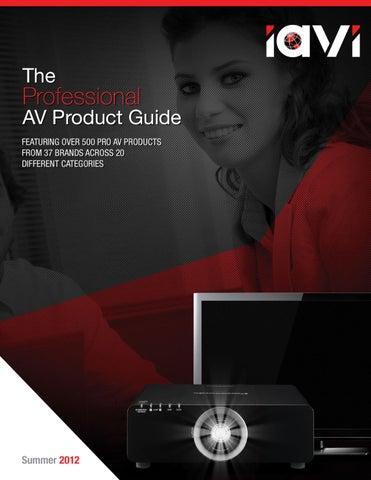 panasonic pt tw230u lcd projector service manual