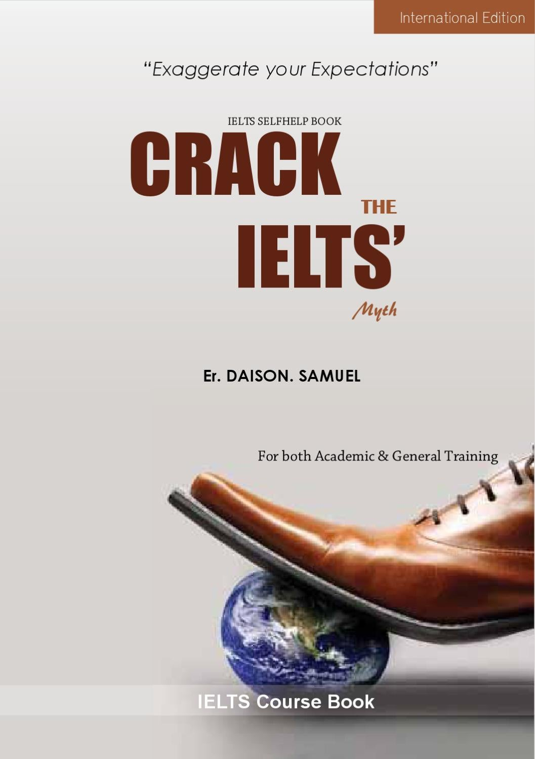 Sarath By Cv Issuu Electricity Is Produced From Coal Academic Writing Task 1 Ielts