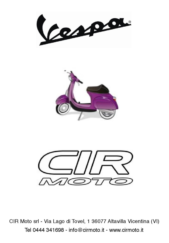 Condensatore Moto Motocicletta Ciclomotore Diametro 23 Altezza 45 Agriculture & Forestry Business & Industrial