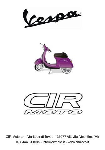 Condensatore Moto Motocicletta Ciclomotore Diametro 12 Altezza 30 Various Styles Business & Industrial