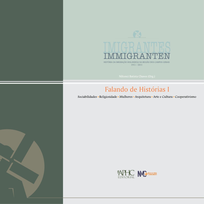 Falando de histrias i by ncleo de mdia e conhecimento issuu fandeluxe Images