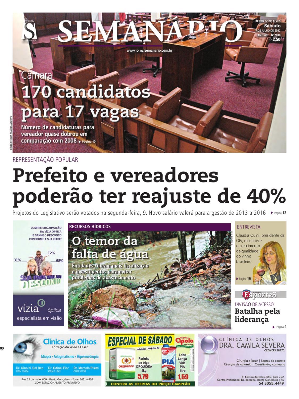 07 07 2012 Jornal Semanário by jornal semanario - issuu 78dd068861