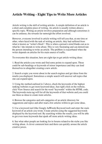 Essay writing help uk