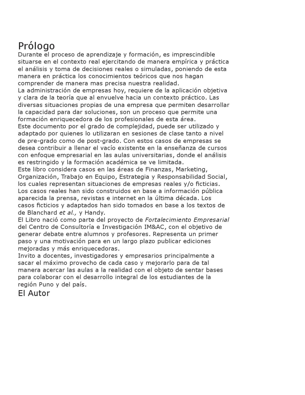 Casos de empresas page 10