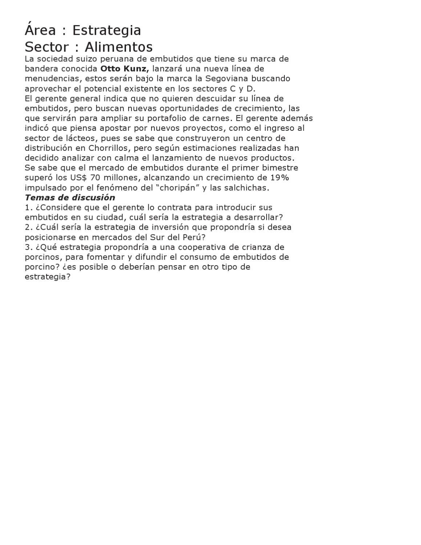 Casos de empresas page 100