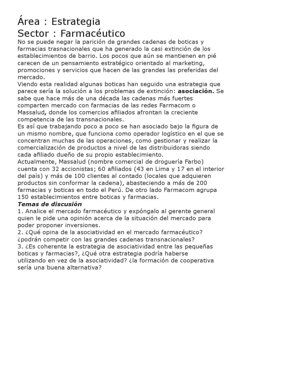 Casos de empresas page 101