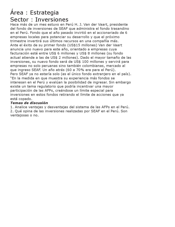 Casos de empresas page 102