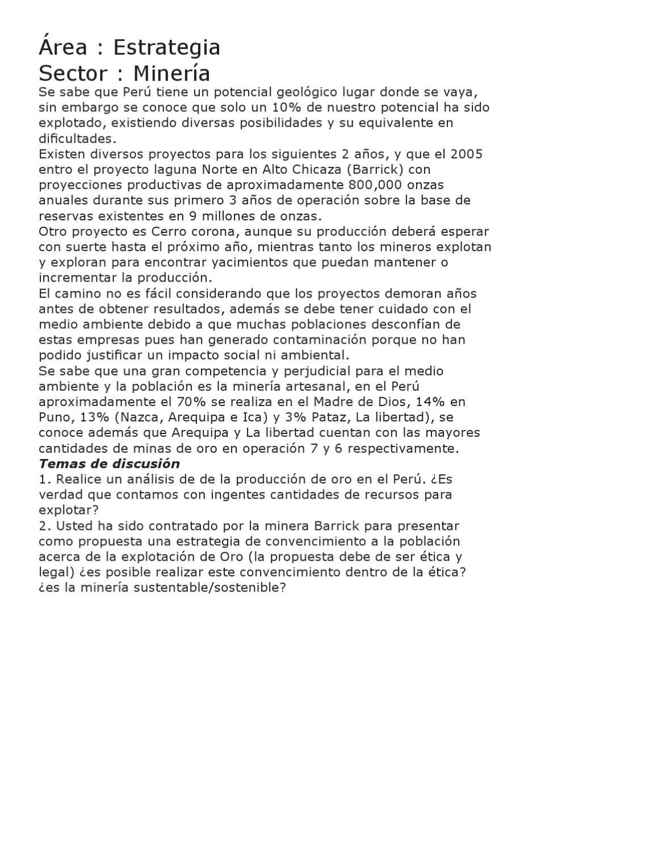 Casos de empresas page 103