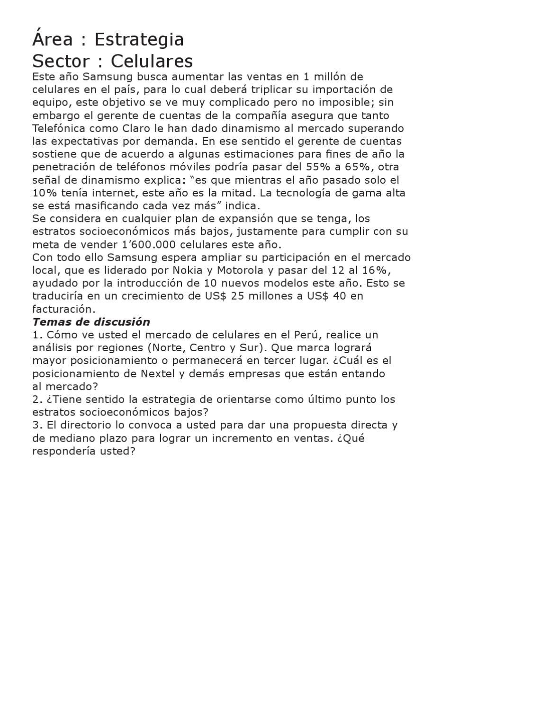 Casos de empresas page 104