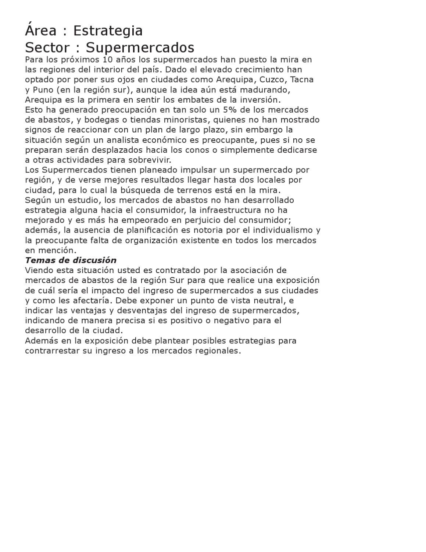 Casos de empresas page 105
