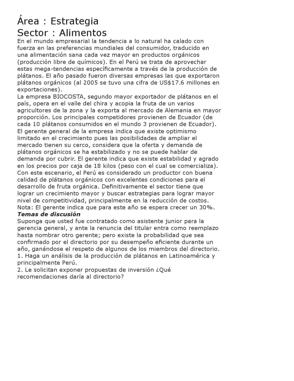 Casos de empresas page 106