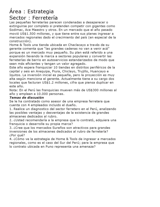 Casos de empresas page 110