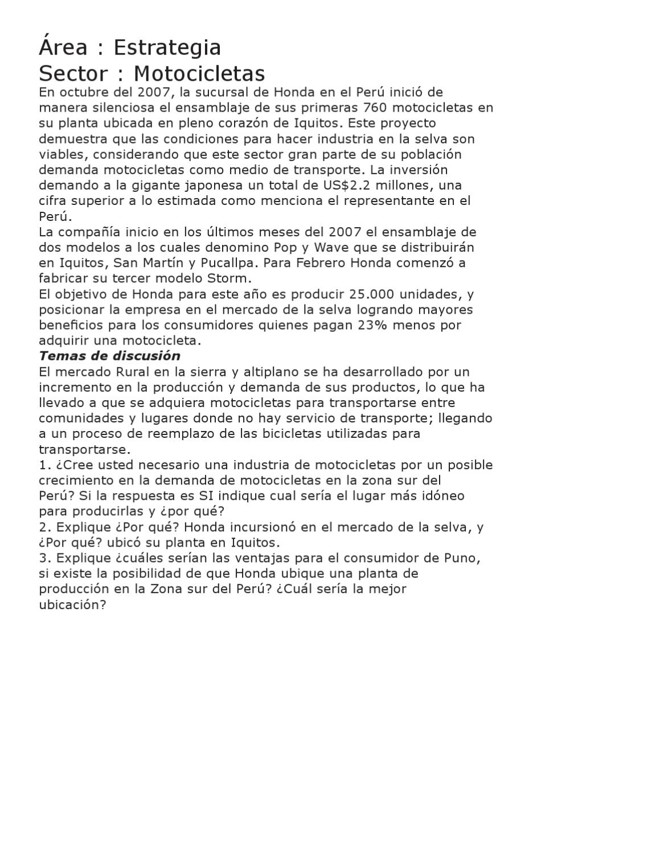 Casos de empresas page 111