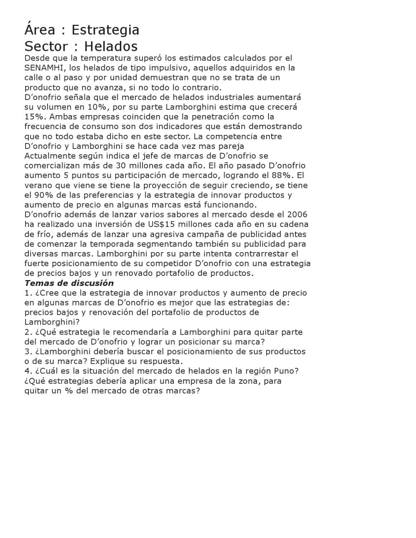 Casos de empresas page 112