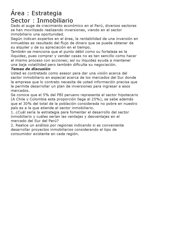 Casos de empresas page 113