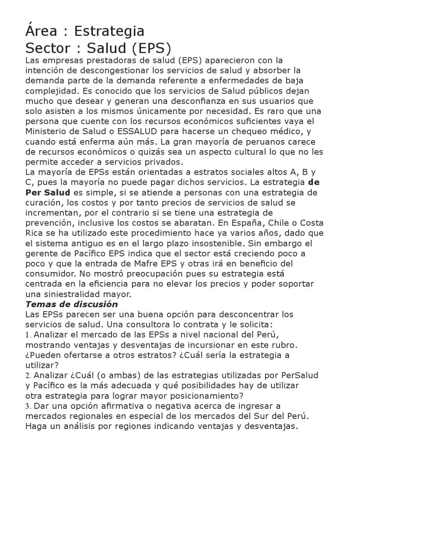 Casos de empresas page 114