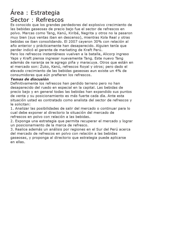 Casos de empresas page 115