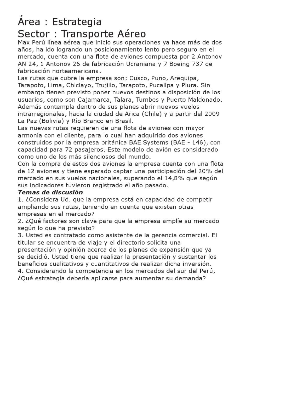 Casos de empresas page 116