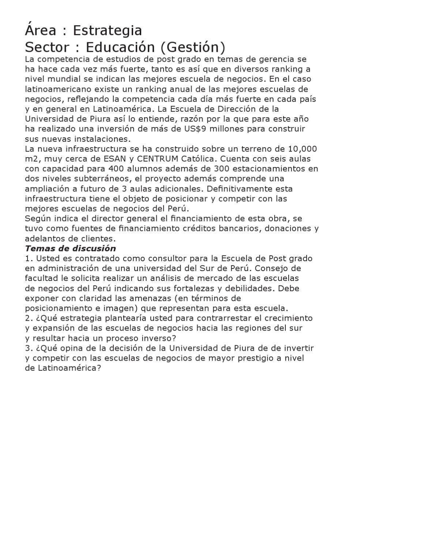 Casos de empresas page 117