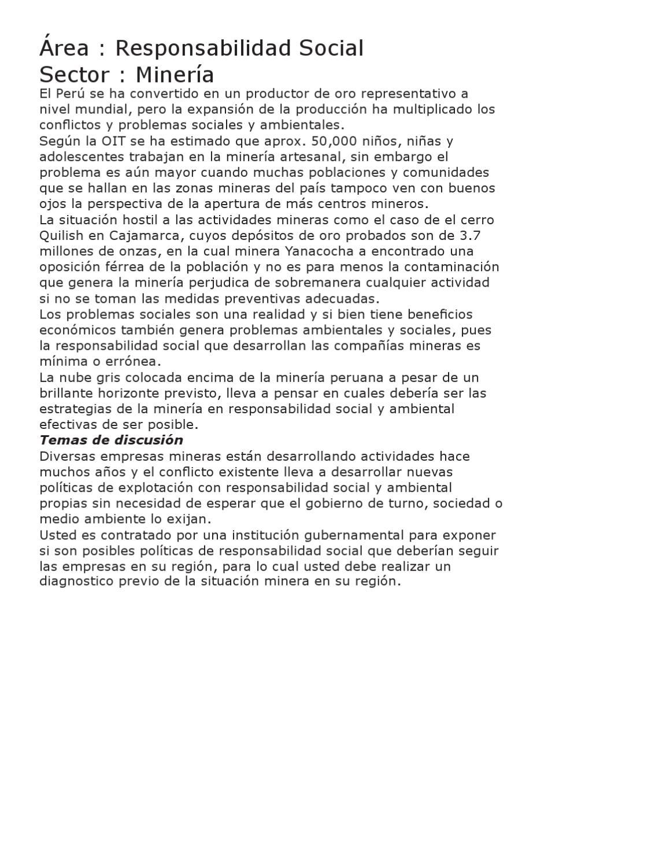 Casos de empresas page 119