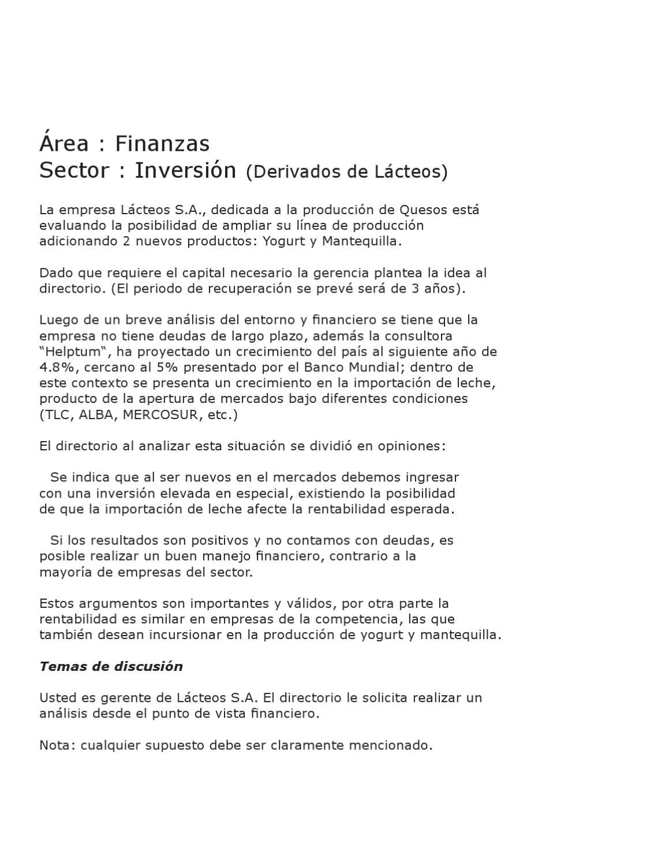 Casos de empresas page 12