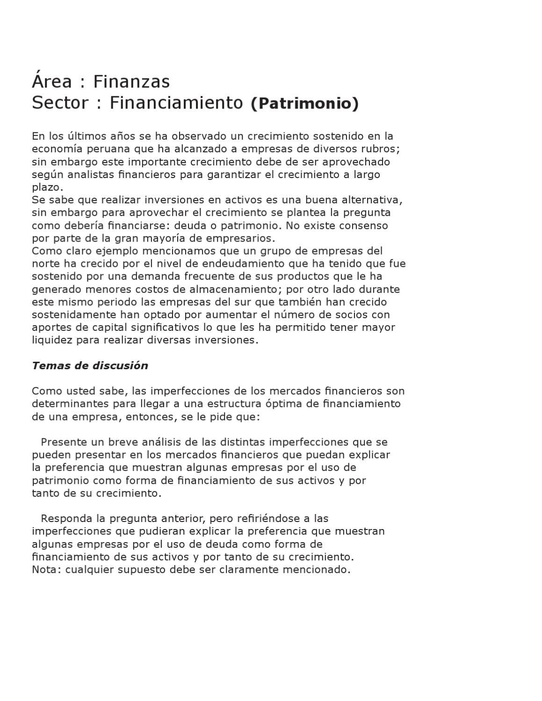 Casos de empresas page 14