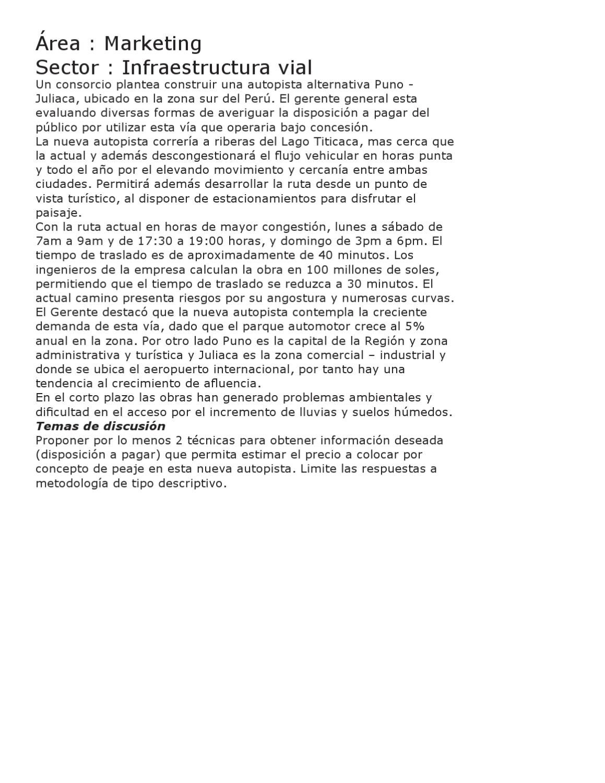 Casos de empresas page 20