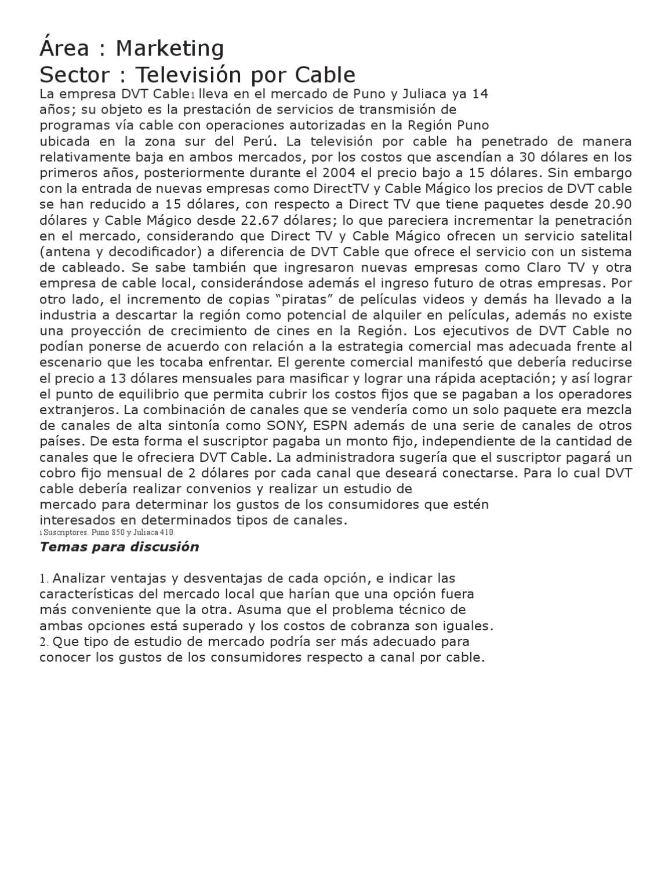 Casos de empresas page 21