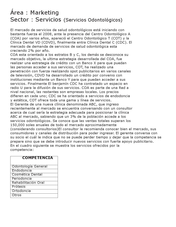 Casos de empresas page 22
