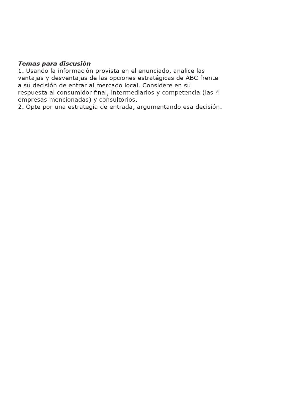 Casos de empresas page 23