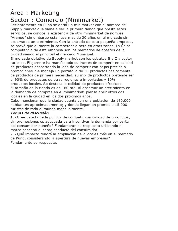 Casos de empresas page 25