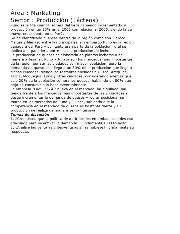 Casos de empresas page 26