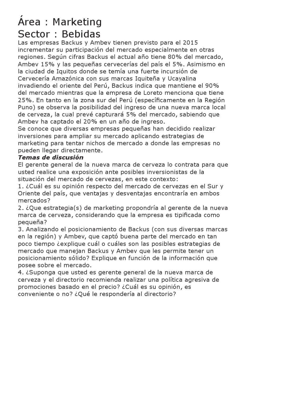Casos de empresas page 29