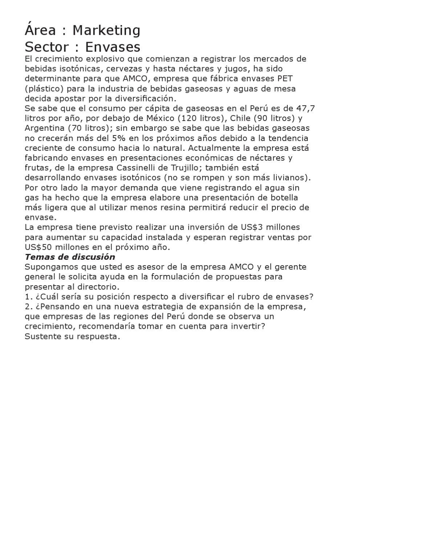 Casos de empresas page 30