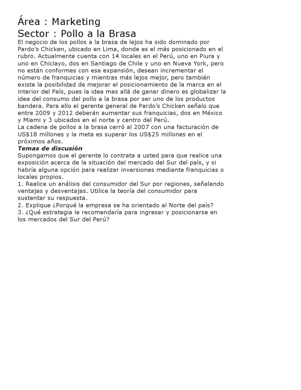 Casos de empresas page 31
